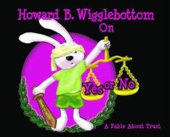 Howard-B.-Wigglebottom-on-Yes-or-No