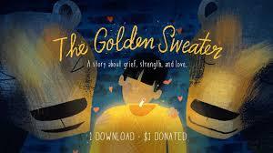 The Golden Sweater | New York Life Insurance - YouTube