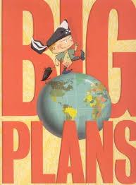 Big Plans: Shea, Bob, Smith, Lane: Amazon.com: Books