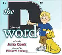 Image result for The D Word  by J. Cook